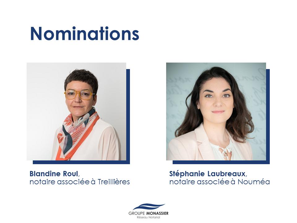 20200123- Post-Nomination
