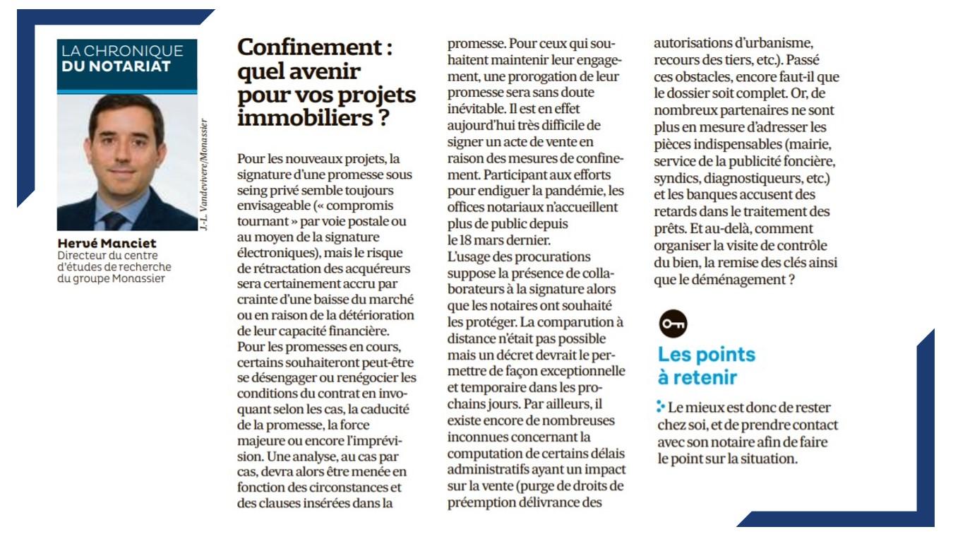 20200327-les-echos-projets-immobiliers15-tw