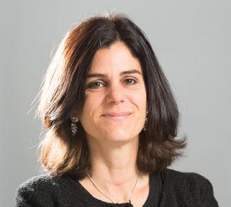 Aurélie Dupouy, Notaire à Ossun