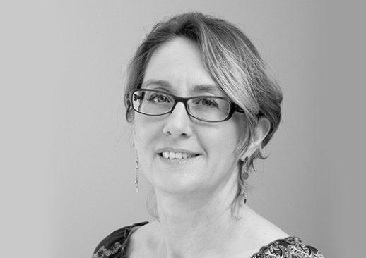 Catherine Lillaz, Notaire à Nouméa