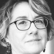 Catherine Lillaz Notaire à Nouméa