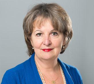 Chantal Danjon, Notaire à Bourges