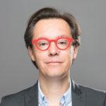 Charles Barthelet, Notaire à Chazay d'Azergues
