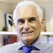 Christophe Popineau, Notaire à St Denis-de-la-Réunion