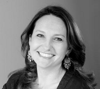 Elisa Mougel, Notaire à Nouméa