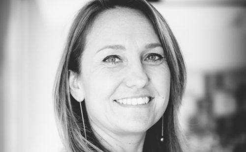 Elisa Mougel Notaire à Nouméa