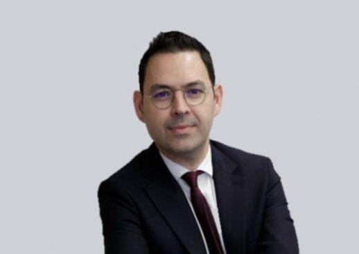 Emmanuel Briand, Notaire à Treillières