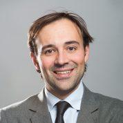 Grégory Calvet Notaire à Rodez