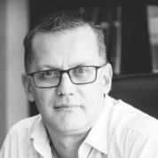 Jean-Daniel Burtet Notaire à Nouméa