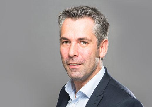 Jérôme Guillarme, Notaire à Chazay d'Azergues