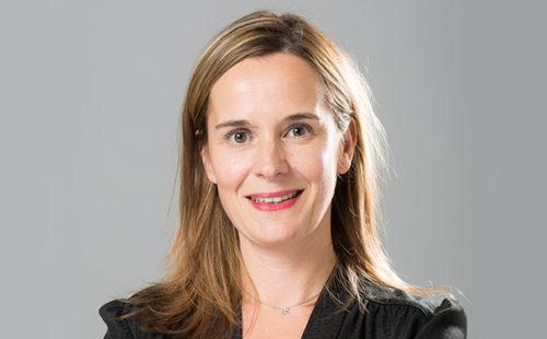 Julie Loubet, Notaire à Montpellier