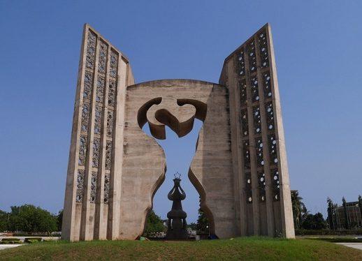 Lomé, Togo, Partenaire
