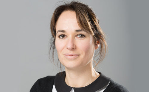 Marie deloche, Notaire Montpellier