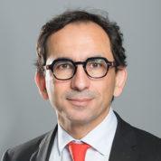 Michaël Dadoit, Notaire à Joué-lès-Tours