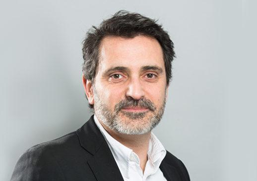 Nicolas Toro, Notaire à Cholet