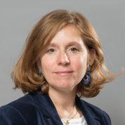 Pascale Bertoni-Olmo, Notaire à Chazay d'Azergues
