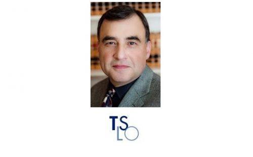 Paul Tour Sarkissian, partenaire à Miami