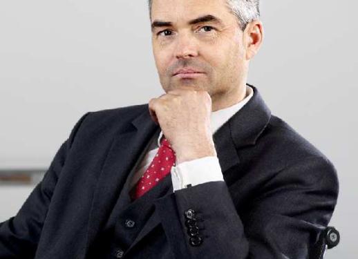 Jan-Peter Heyer, avocat-notaire à Berlin