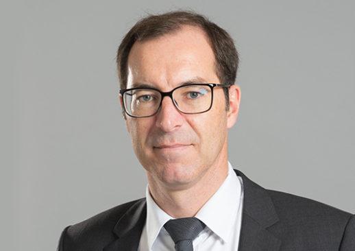 Stéphane Vieille, Notaire à Bourg-en-Bresse