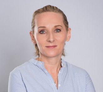 Virginie Deshayes notaire à Rennes