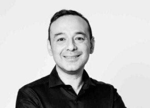 Gilles Bellaïche, partenaire
