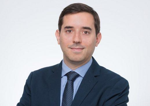 Hervé Manciet, Groupe Monassier