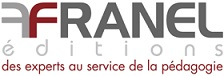 Editions Arnaud Franel