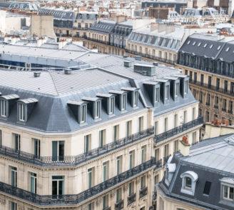 Illlustration Groupe Monassier, expertise immobilier