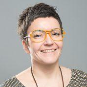 Blandine Roul, Notaire à Treillières