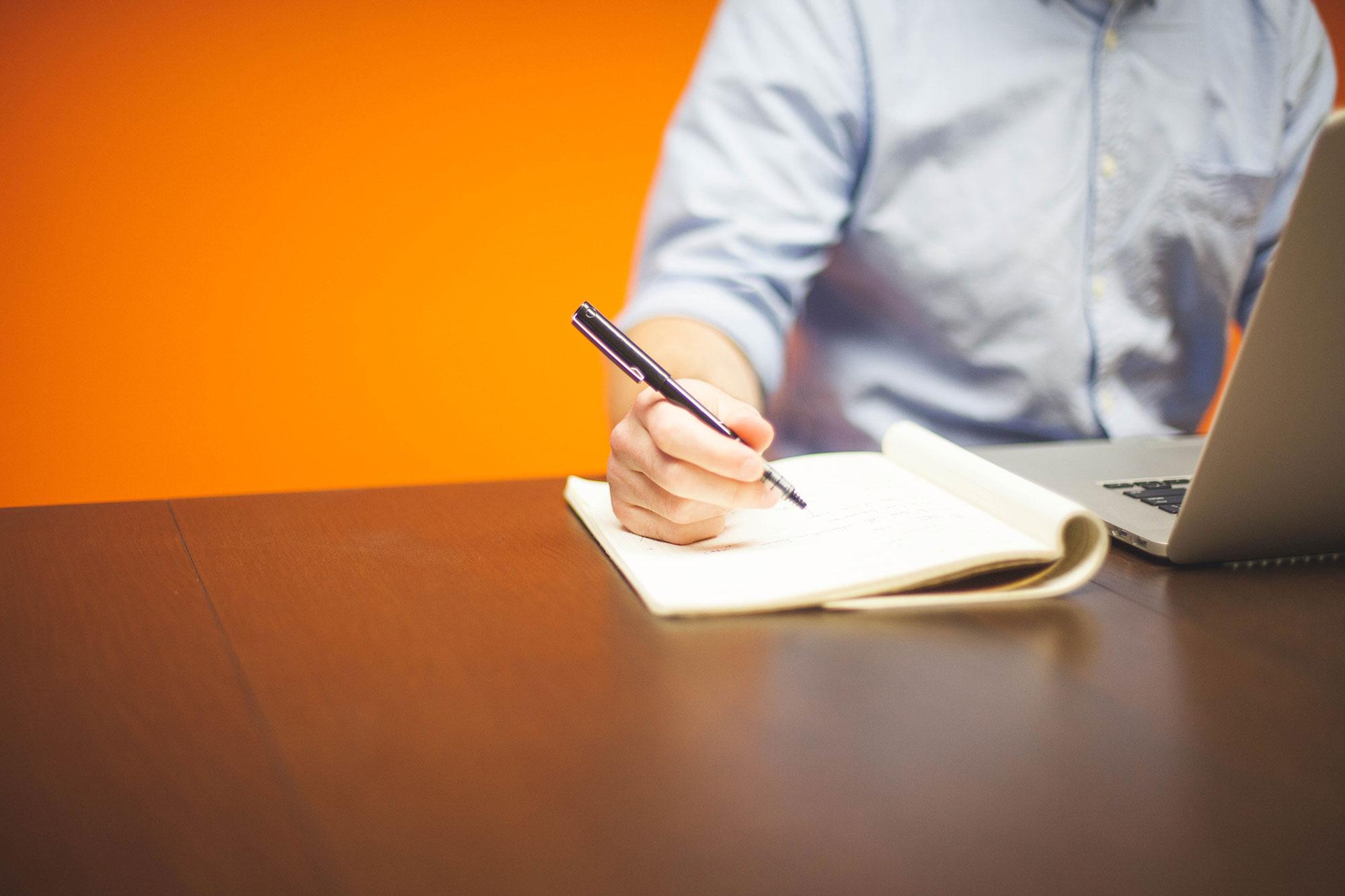 signature d'un contrat, Pacte Dutreil
