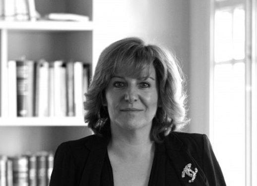 Catherine Marti de Anzizu, Partenaire à Barcelone