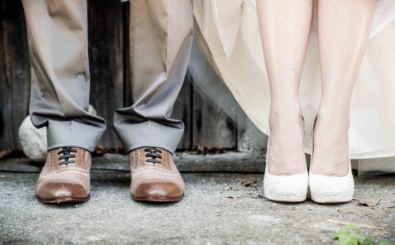 Famille mariage régime matrimonial