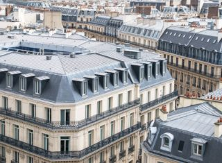 immobilier-paris
