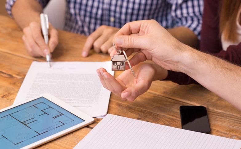 Immobilier achat vente appartement maison