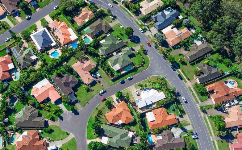 Immobilier urbanisme aménagement