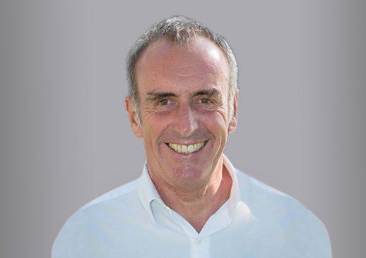 Jean-Marc Marel, Notaire à St Denis de la Réunion