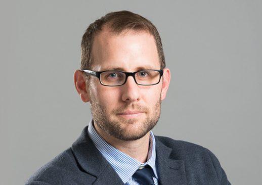 Matthieu Adrien, Notaire à Bourg-en-Bresse