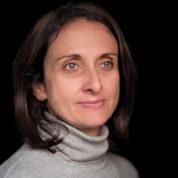 Sylvie Pons-Servel, Notaire à St Denis de la Réunion