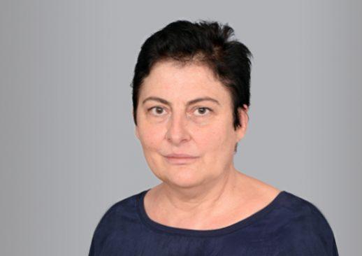 Valérie Rocca, Notaire à St Denis de la Réunion