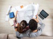 documents pour achat immobilier