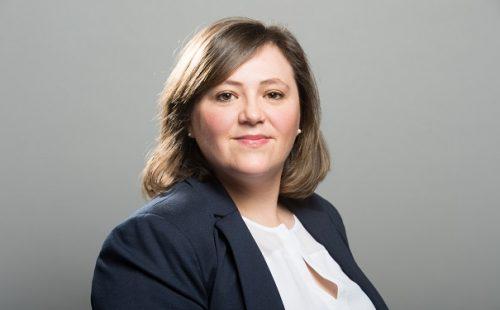 Cristina DOS SANTOS, Notaire Office de Troyes