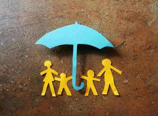 Illustration de l'assurance-vie