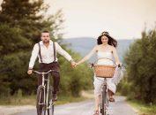 Illustration de Pourquoi et comment changer de régime matrimonial