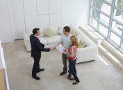 Immobilier achat et location
