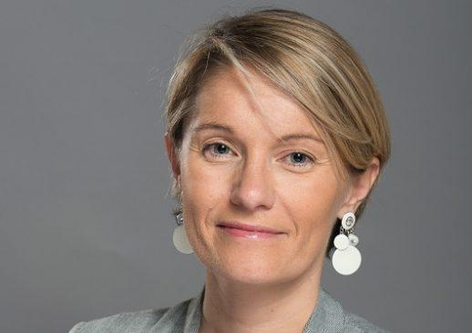 Sophie VARCIN, Notaire à Lille