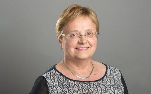 Christine PHILOUX, Notaire à Rennes