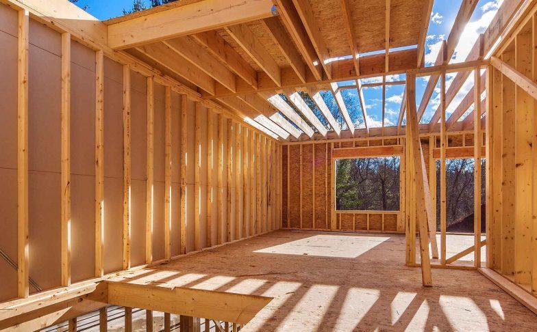Plus-values immobilières et travaux