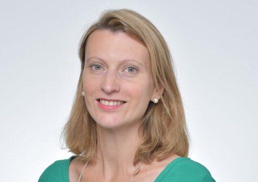 Cécile Boijard-Lafont, Groupe Monassier