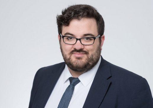 Simon Dessis, Groupe Monassier