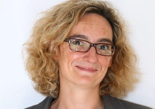 Marie- Christine Fournier, Groupe Monassier
